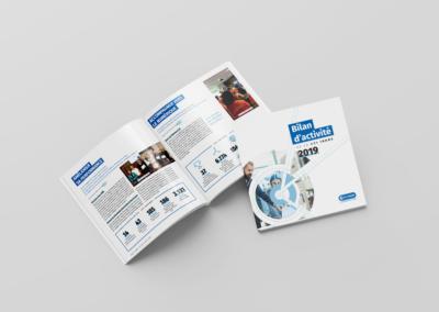 Bilan-activite-brochure-cci-indre