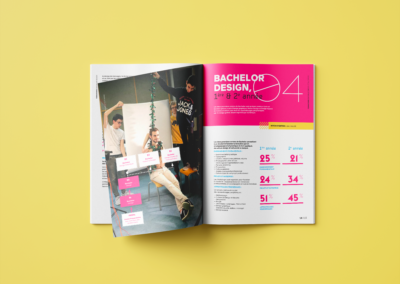 creation-brochure-magazine-mise-en-page