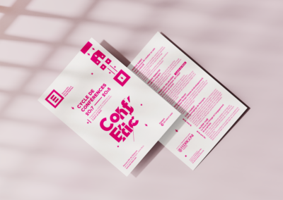 creation-flyer-conference-ecole-design